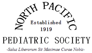 NPPS logo